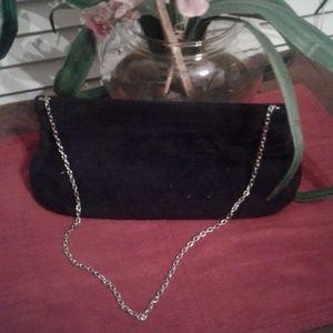 Gorgeous Authentic Ann Taylor purse